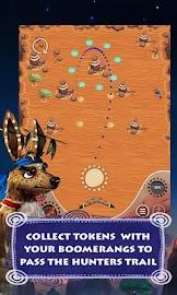 The Boomerang Trail Screenshot 1