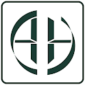 AHCU Mobile Branch icon