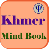 Khmer Mind Book