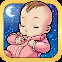 Falling Asleep - Baby Sleep