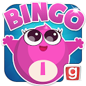 Bingo Lane icon