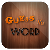Guess The Word: Puzzle Game