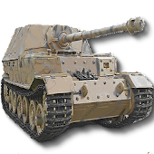 Kursk Biggest Tank Battle FREE