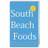 South Beach Foods Free