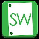 ScriptWrite icon
