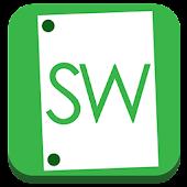 ScriptWrite