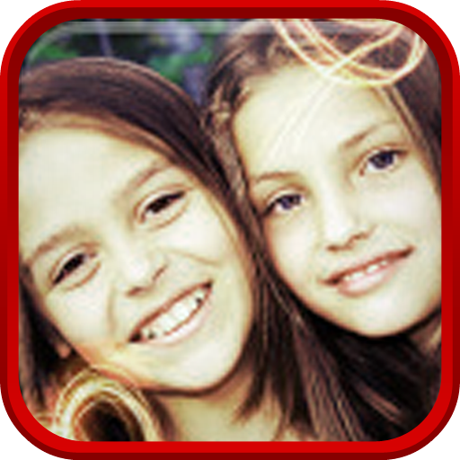 Photo Background Editor Pro LOGO-APP點子