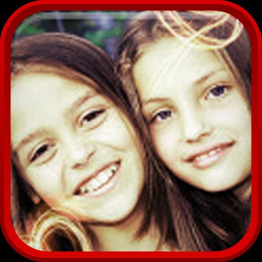 Photo Background Editor Pro LOGO-APP點子