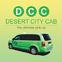 Desert City Cab icon