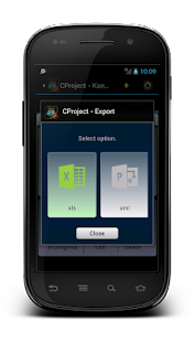 C Project Pro- screenshot thumbnail
