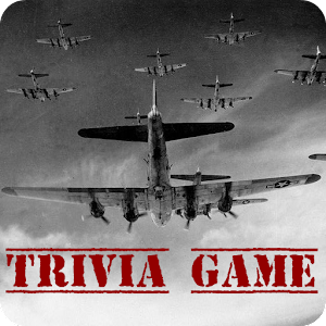 World War II Trivia Game for PC and MAC