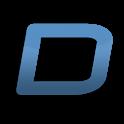 ДМБ Виджет icon