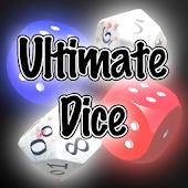 Ultimate Dice