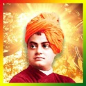 Swami Vivekanand Wallpaper LWP icon