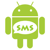 Auto Sned SMS