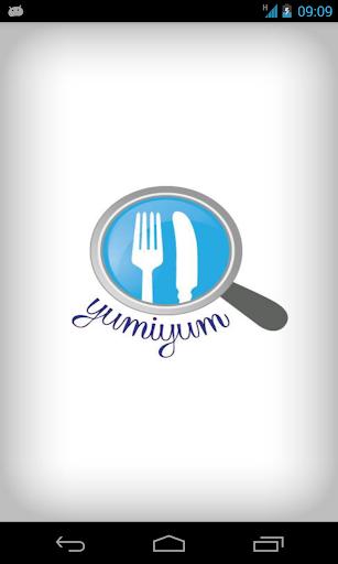 YumiYum
