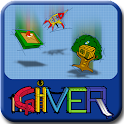 Giver: Playsets icon