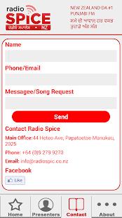 Radio-Spice-NZ 3