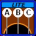 Guitar Instructor (Lite) logo