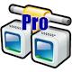 AndFTPPro v4.0