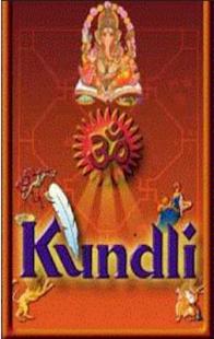 Kundli by Durlabh Jain - náhled