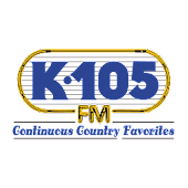 K 105 Country