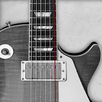 Guitar Tuner 2.1.4