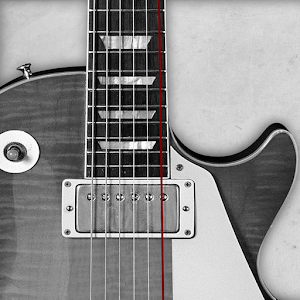 download guitar tuner for pc. Black Bedroom Furniture Sets. Home Design Ideas