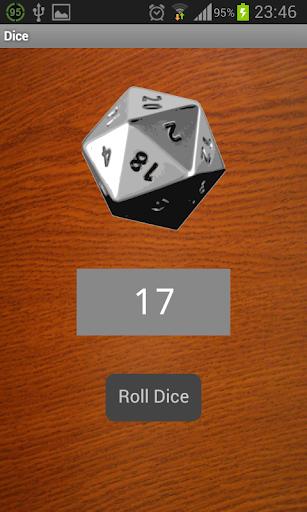 roll the dice的中文翻釋和情境影片範例- VoiceTube 翻譯字典