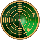 Droidspirit GPS-Tracker