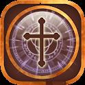 Perfect Tarot icon