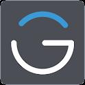 Geniac App