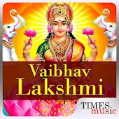 Vaibhav Lakshmi Songs