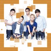 Bigbang Photo Effects