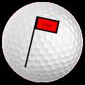 JLGolf icon