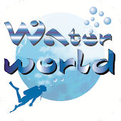 Tauchcenter Waterworld