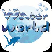 Tauchcenter Waterworld
