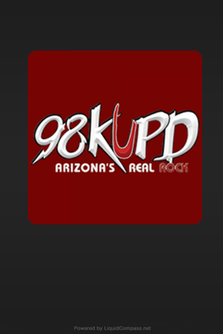 98KUPD - screenshot
