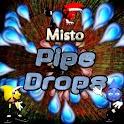 MistoPipes Gratis logo