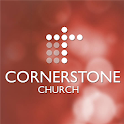 Cornerstone Church icon