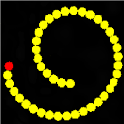 Snake's Ball Party icon