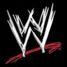 Wrestling Video&News icon