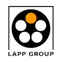 Lapp Group Catalogue business apps