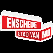 Enschede App