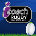 i-Coach Rugby icon