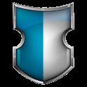 Best Anti Spyware icon