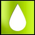 Sergey Nesterov - Logo