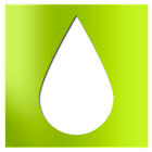 Калькулятор СКФ icon