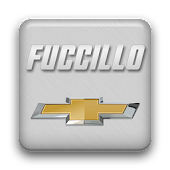 Fuccillo Chevy of Grand Island