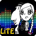 Banner LED Lite icon